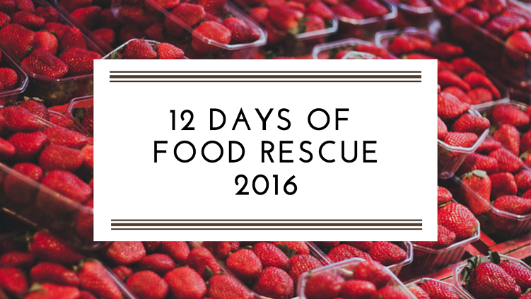 12-Days-Of-Food-Rescue-.png