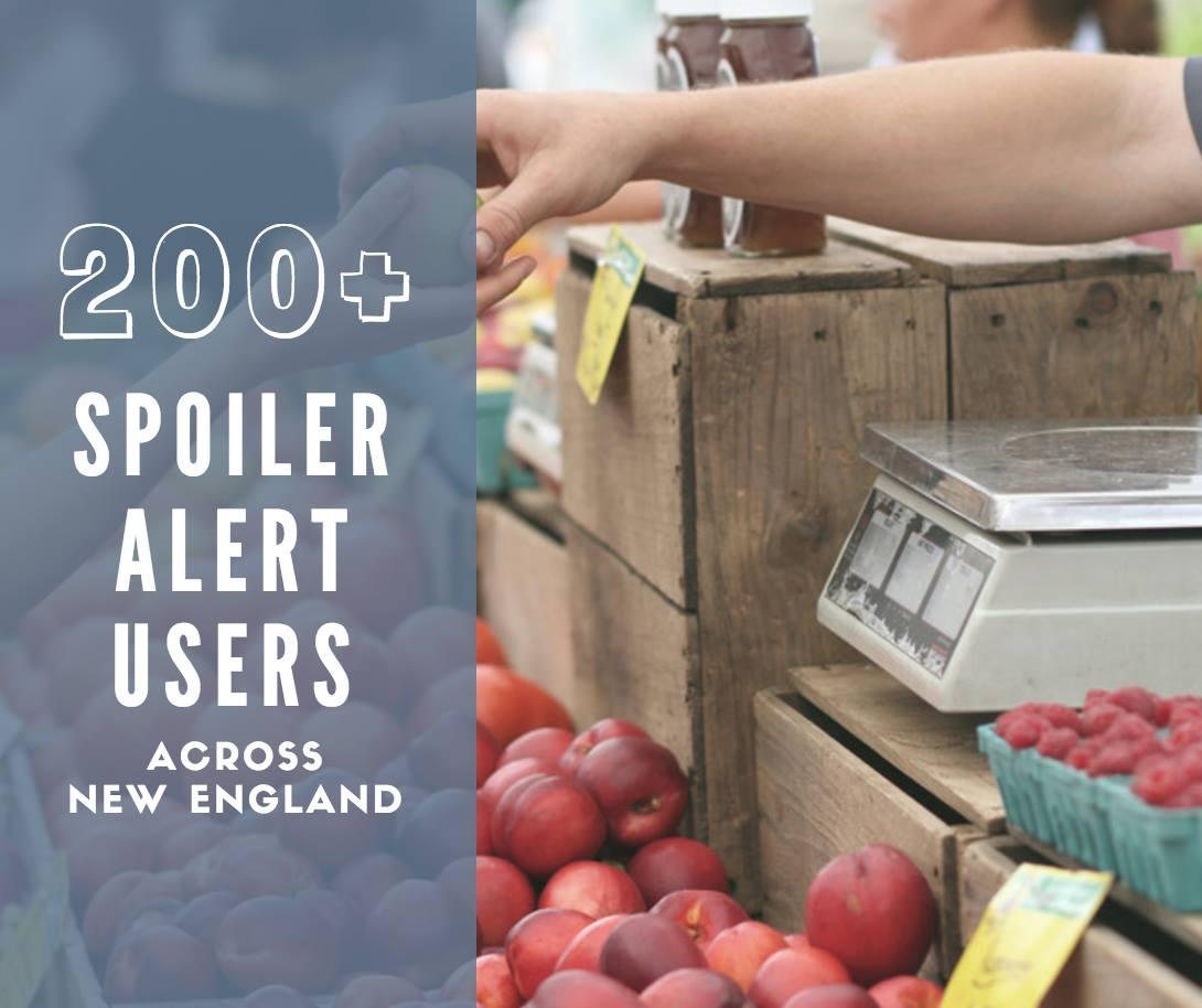 200-users-on-Spoiler-Alert.jpg