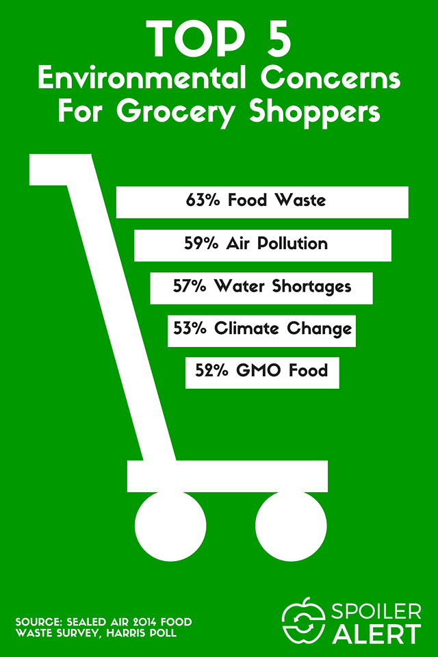 5_Biggest_Environmental_Concerns_For_Grocery_Shoppers.png
