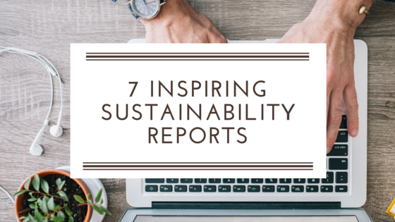 7_Inspiring_Sustainability_Reports_Everyone_in_the_Food_Industry_Should_Read-3