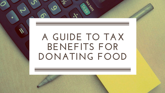 A_guide_to_tax_benefits_for_donating_food.png