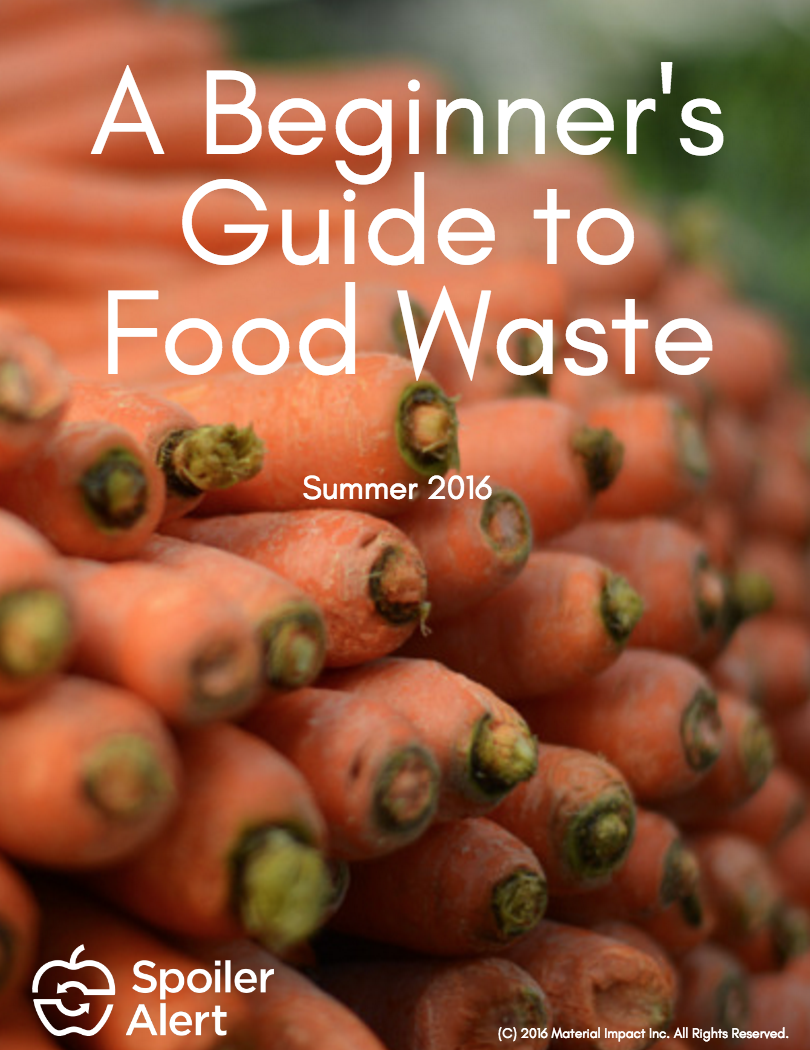 Beginners-Guide-To-Food-Waste.png