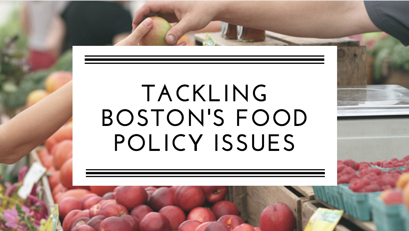 Boston-Food-Policy.png