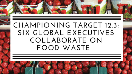 Champions 12.3-executives-collaborate-food-waste.png