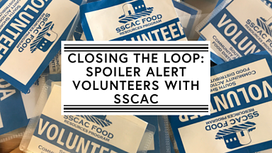 Closing the loop_ Our experience volunteering at SSCAC (1)
