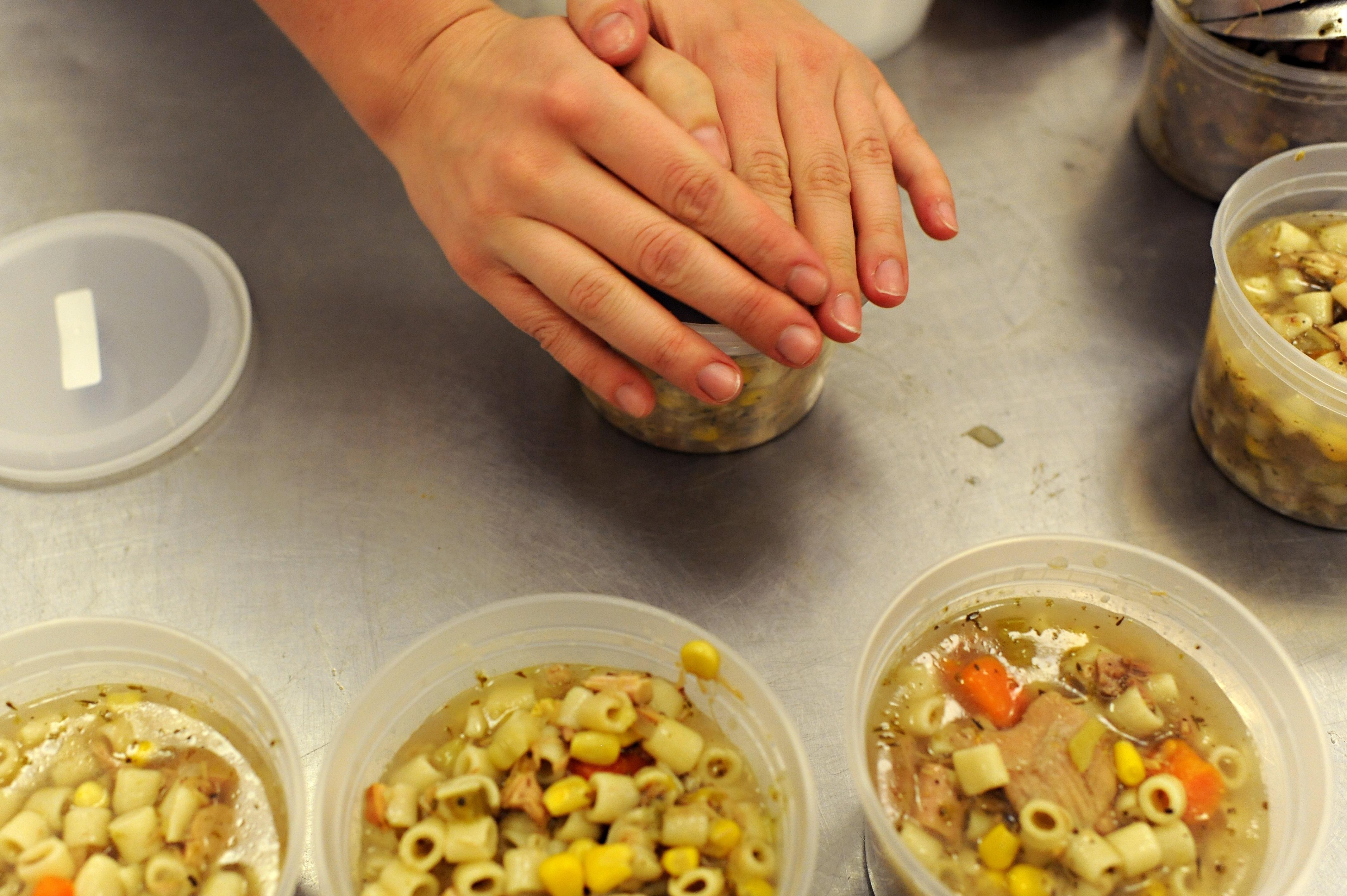 Community-Servings-soup.jpg