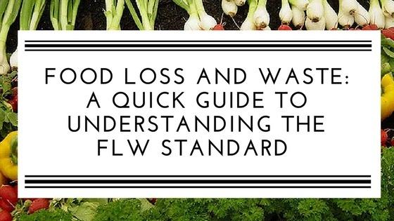 Understanding-Food-Loss-and-Waste.jpg