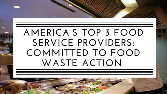 Food-service-commitment-food-waste-action.png