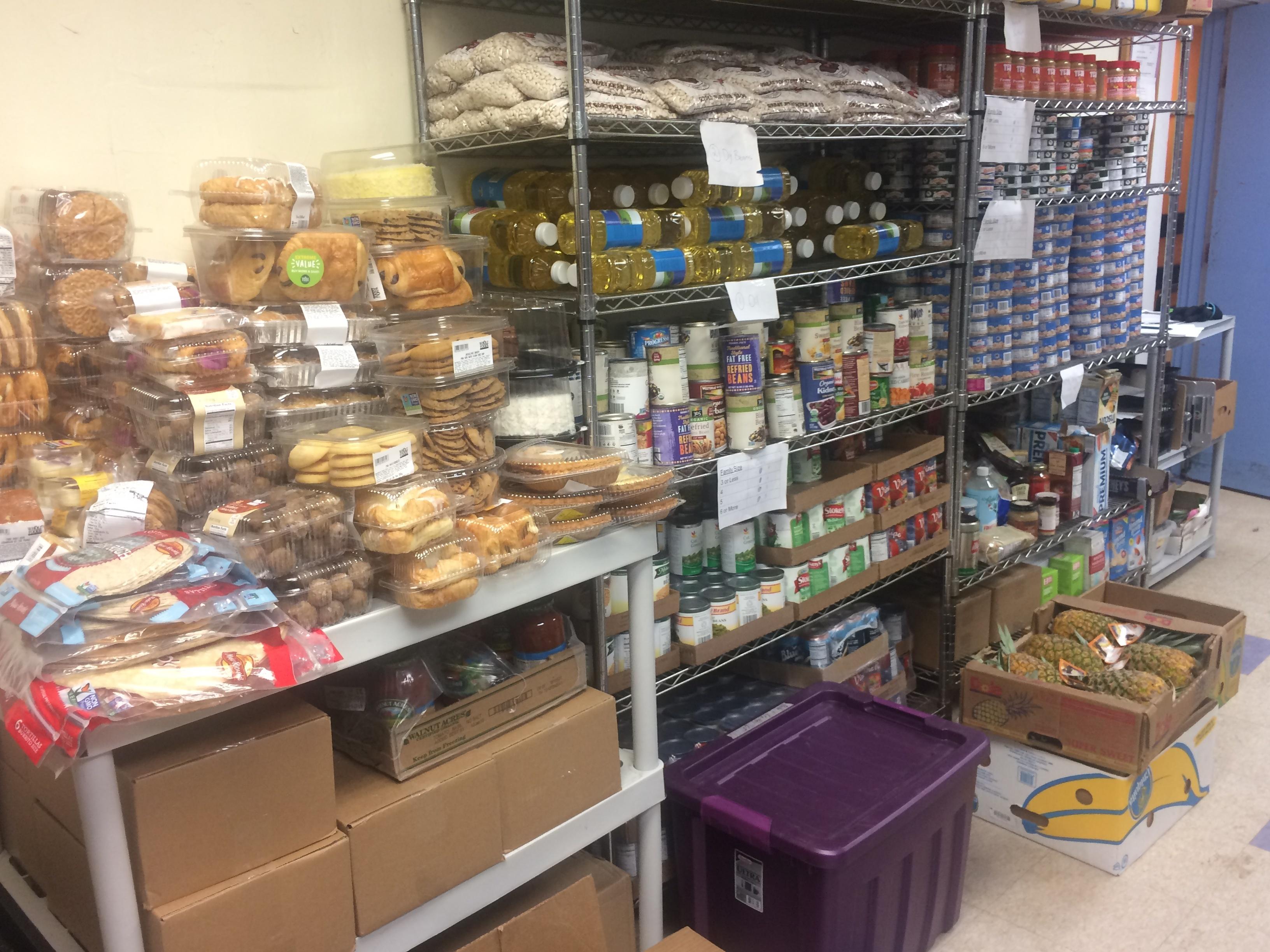 EPH Food Pantry.jpg
