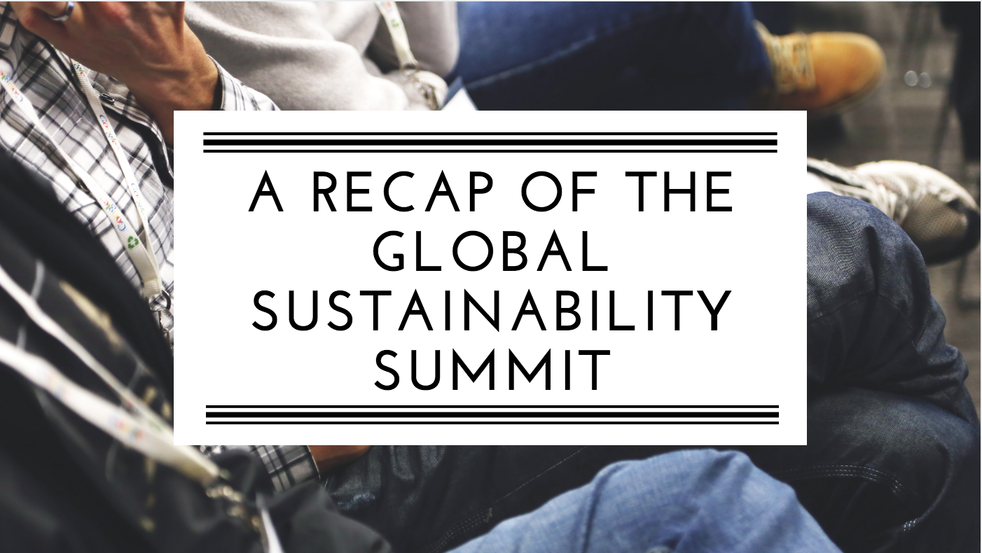 Global_Sustainability_Summit.png