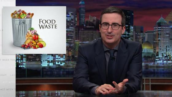 John_Oliver_-_Food_Waste.png