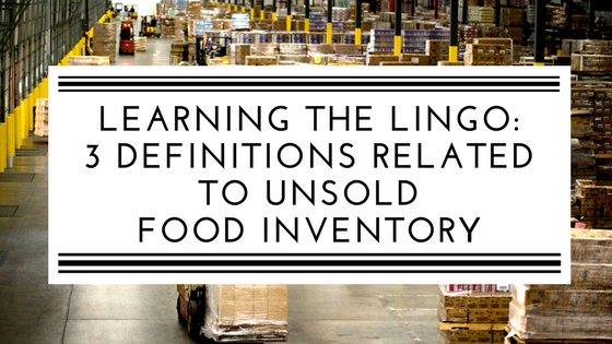 3-definitions-unsold-food-inventory.png