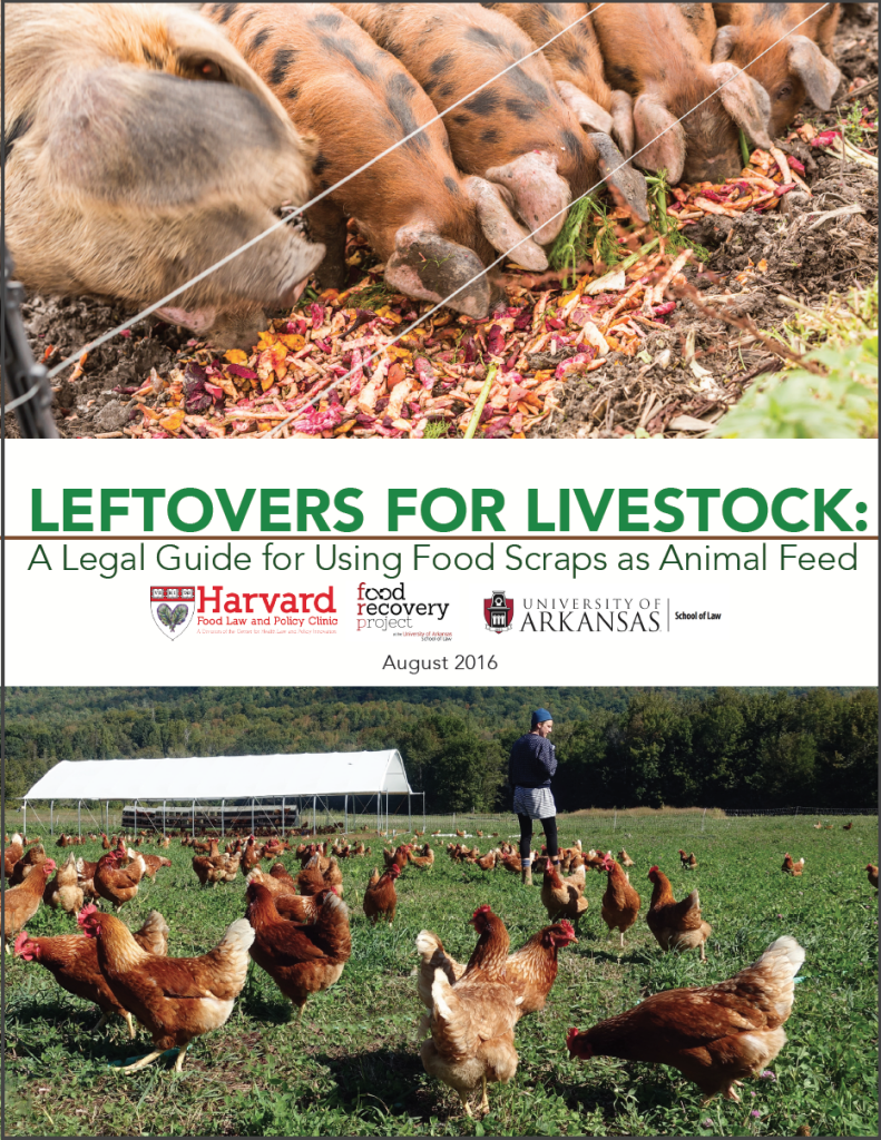 Leftovers-for-Livestock.png