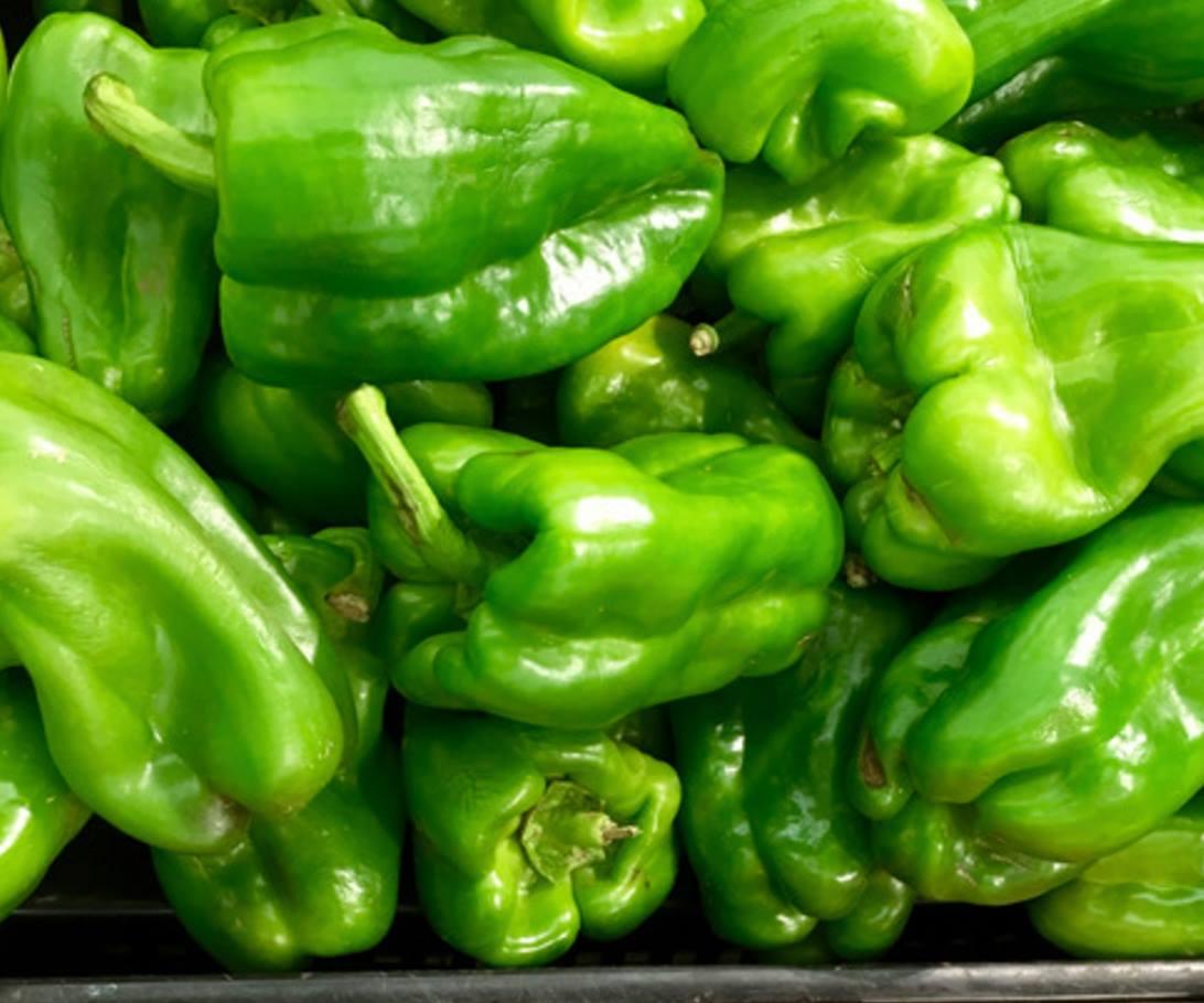 Lovin-Spoonfuls-green-peppers.jpg