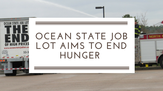Ocean_State_Job_Lot_aims_to_end_hunger.png