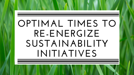 Optimal times to re-energize sustainability initiatives.png