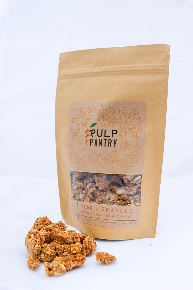 Pulp-pantry-healthy-snacks-made-from-fresh-pressed-juice-pulp.jpg