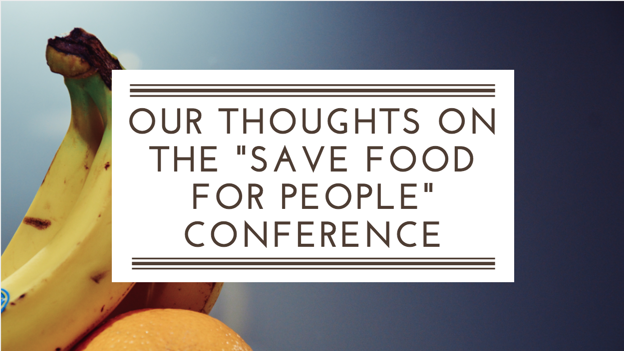 Reduce_and_Recover_Save_Food_for_People_Conference.png