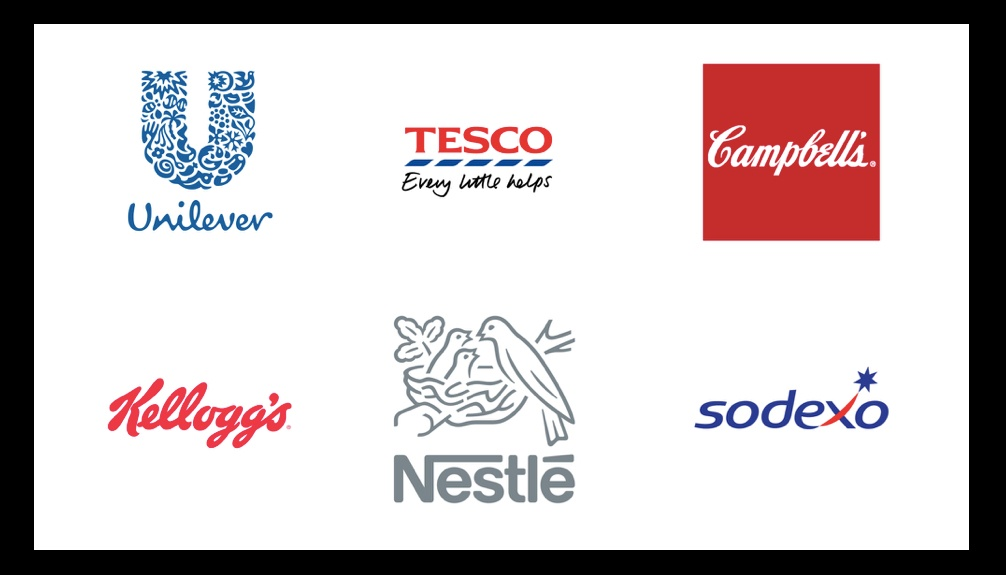 Champions 12.3-executives-collaborate-food-waste.jpg