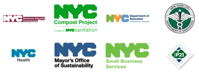 4 takeaways from the NYC Food Waste Fair.png