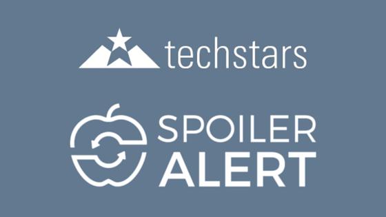 Spoiler_Alert_joins_TechStars_Boston.png