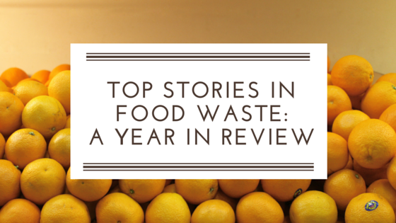 TOP_STORIES_IN_FOOD_WASTE__A_YEAR_IN_REVIEW.png