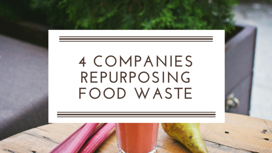 Upcycled_Eats_and_Drinks__4_Companies_Repurposing_Food_Waste.png