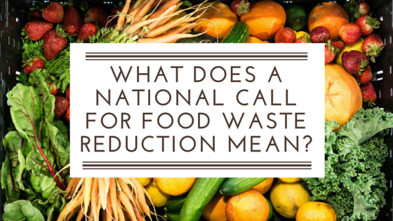 What_Does_a_National_Call_For_Food_Waste_Reduction_Mean.png