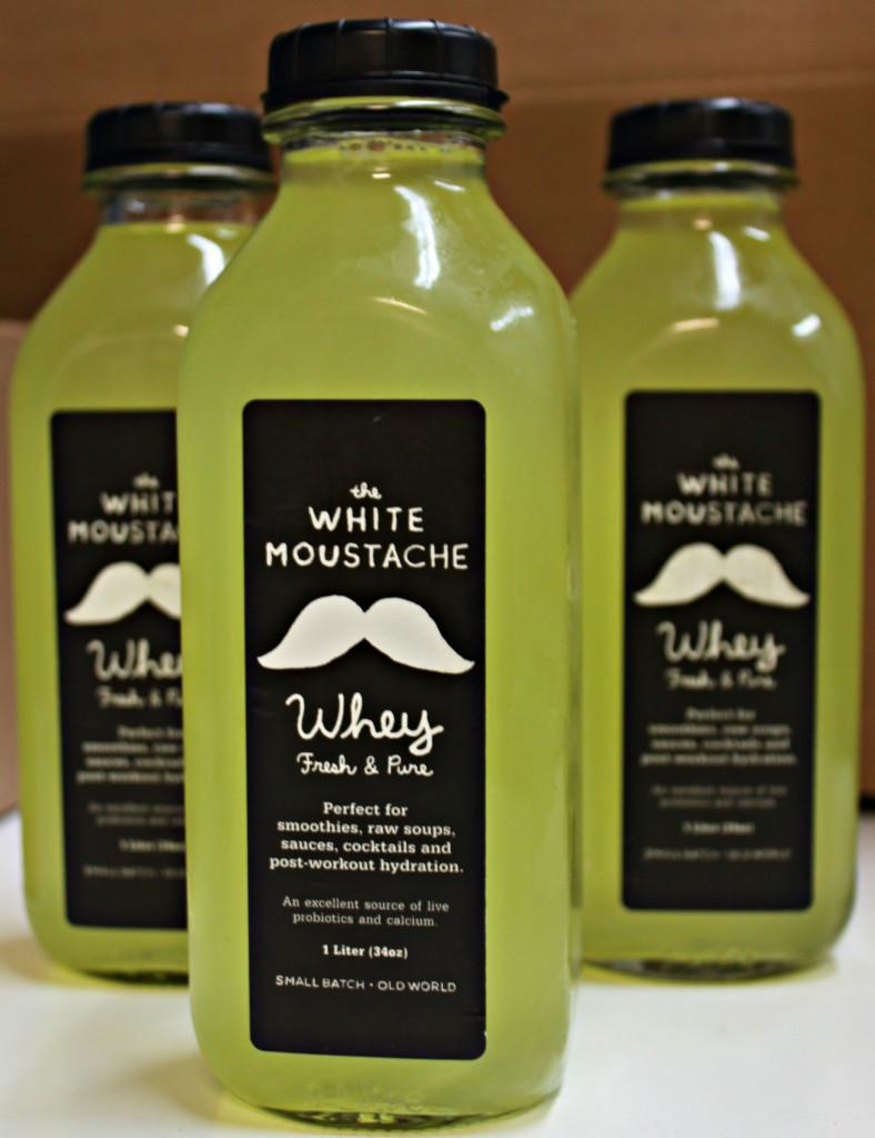 White-moustache-sells-acid-whey-yogurt-byproduct.jpeg