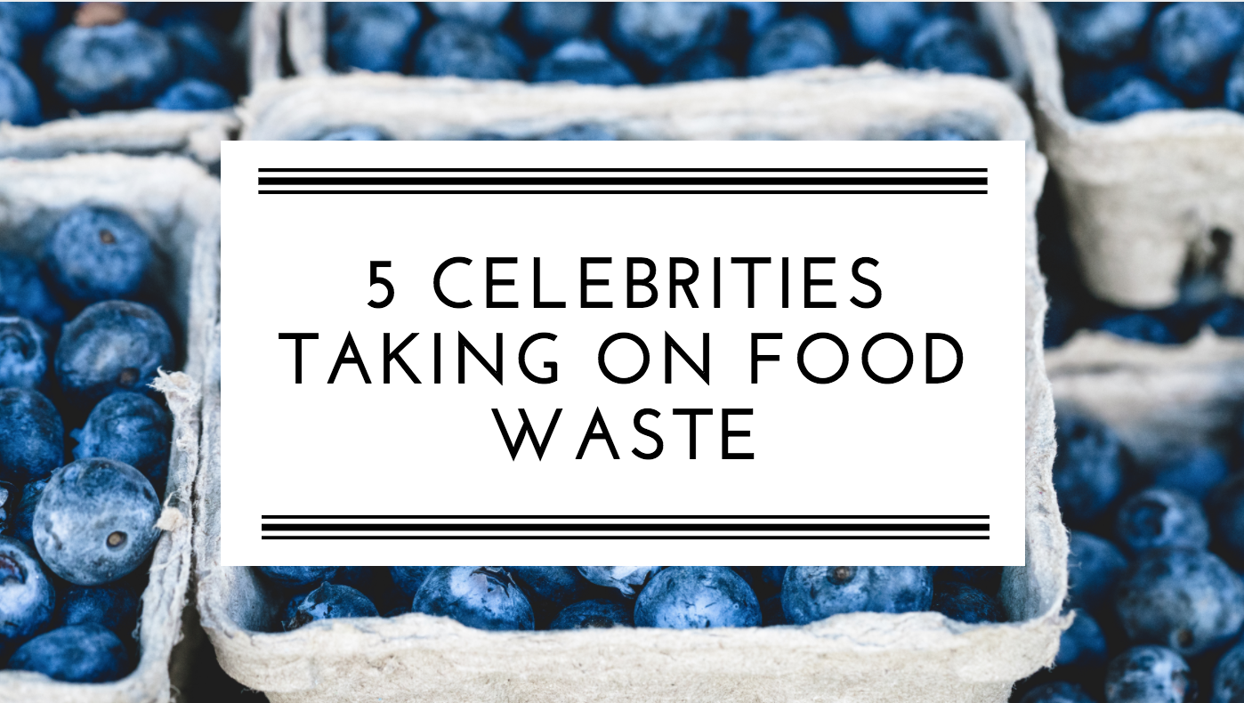 celebrities-taking-on-food-waste.png