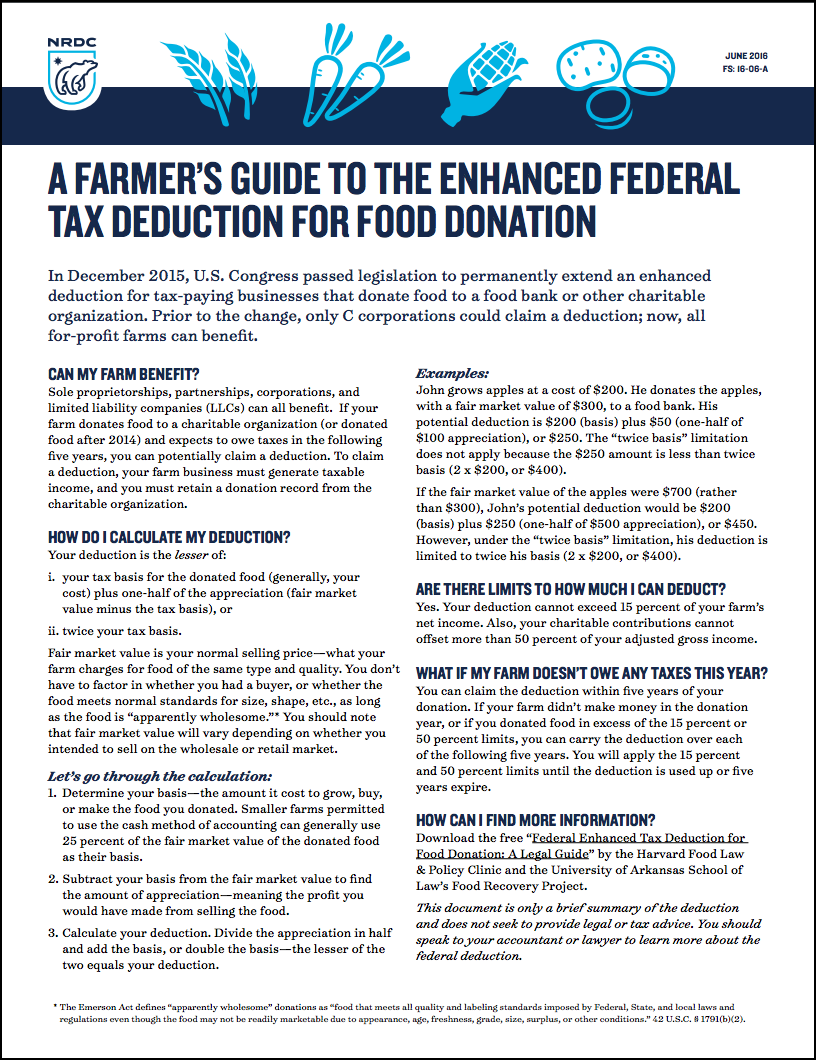 enhanced-tax-deductions-food-donations-farmers-guide.png