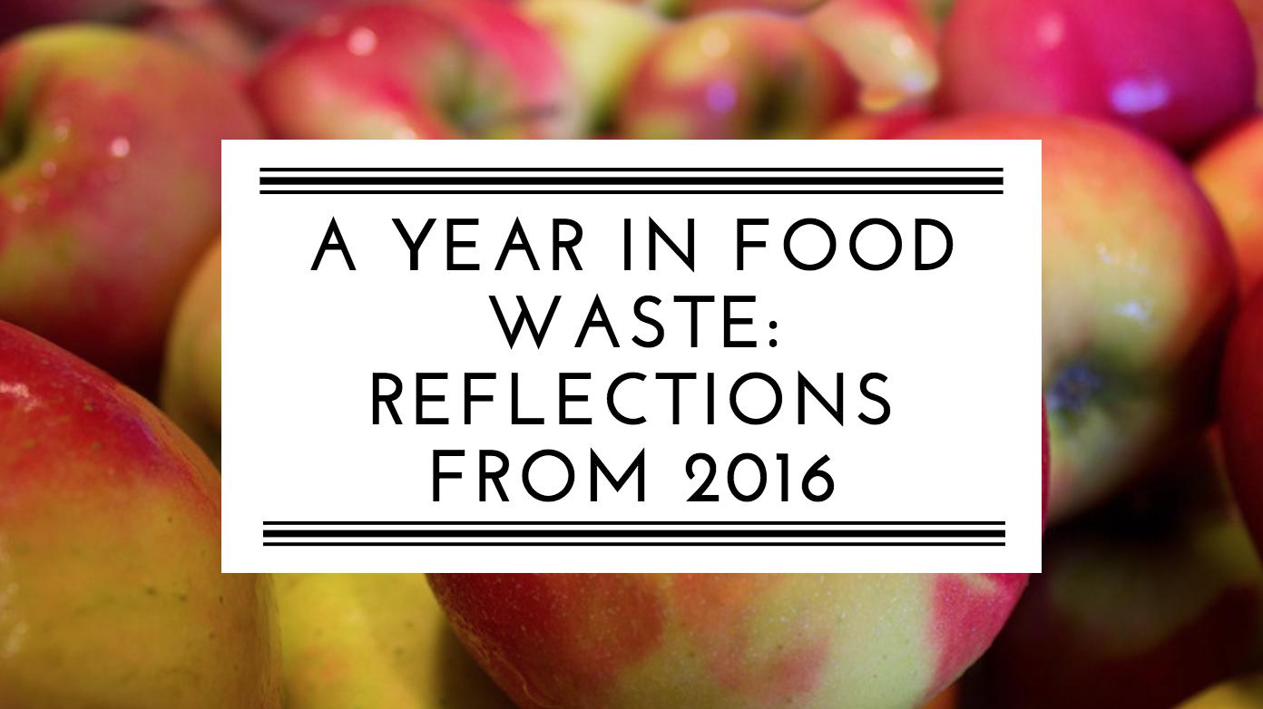 food-waste-2016.png