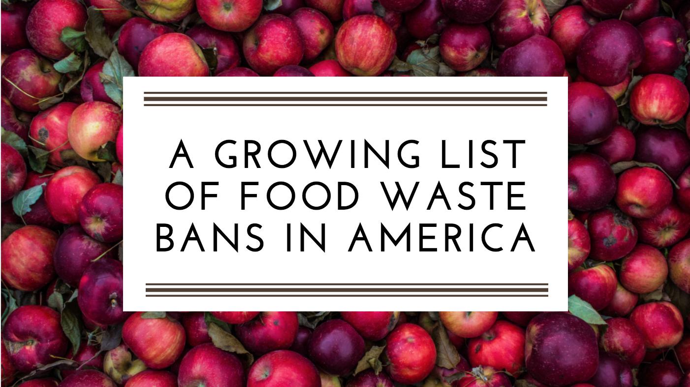 food-waste-bans.png