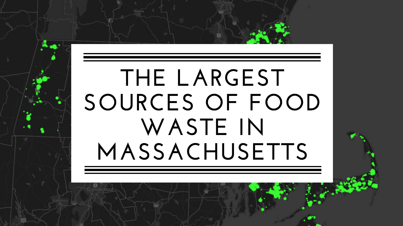 food-waste-in-massachusetts.png