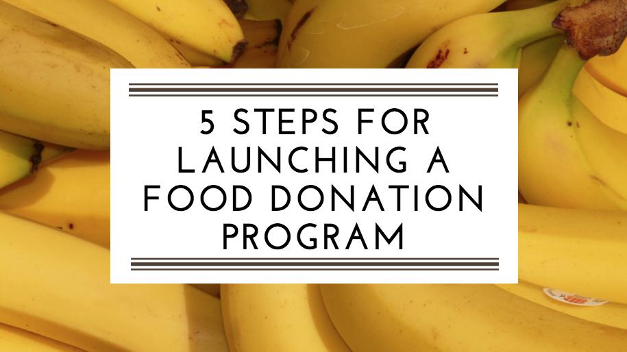 Launching-Food-Donation-Program-1