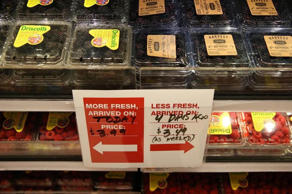 target-ideo-food-waste.jpg