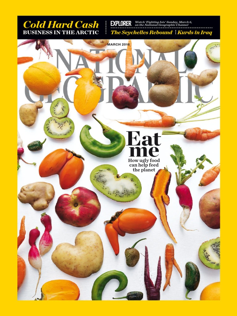 ugly-produce-cover-national-geographic.jpeg