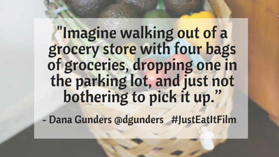 Imagine_walking_out_of_a_grocery_store_with_four_bags_of_groceries_dropping_one_in_the_parking_lot_and_just_not_bothering_to_pick_it_up