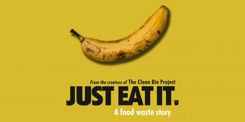 Just_Eat_It_Film_Food_Waste