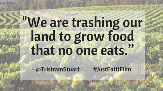 we_are_trashing_our_land_to_grow_food_that_no_one_eats-2